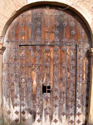 20070404220847-puerta-3.jpg