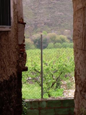 20070716202427-villafeliche-031.jpg