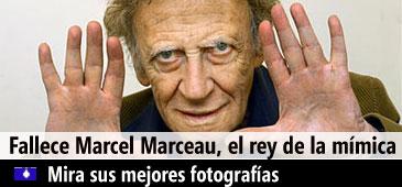 20070924201838-marcel-marceau.jpg