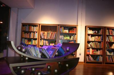 20080729235347-libreria-2.jpg