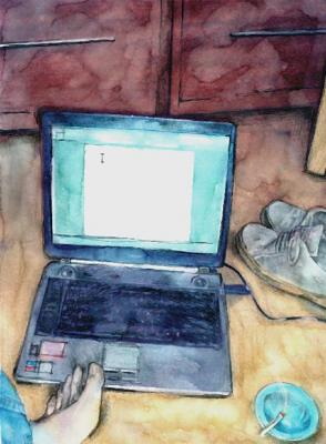 20080803183114-me-cago-en-mis.jpg