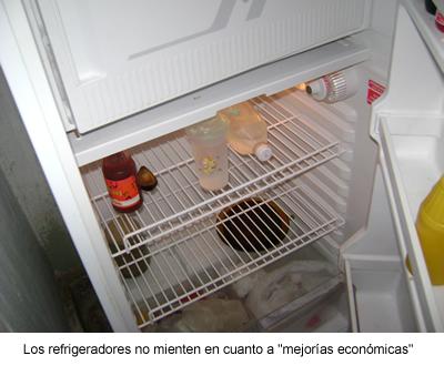 20080920014512-refrigeradores.jpg
