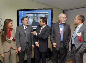 20081005175223-cumbre-periodismo-madrid.jpg