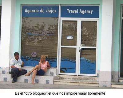 20081029210234-agencia-de-viajes.jpg