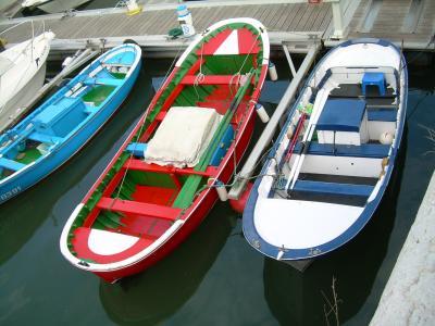 20081115174302-candas-008-158.jpg