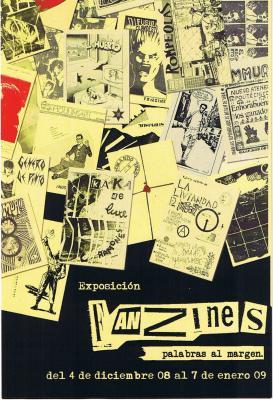 20081205193656-fanzines.jpg
