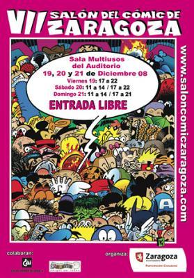 20081214213754-saloncomiczaragoza.jpg