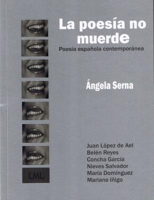 20081220233014-angela-serna.jpg