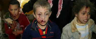 20090105232723-familias-palestinas-mueren-bombardeos-israel.jpg