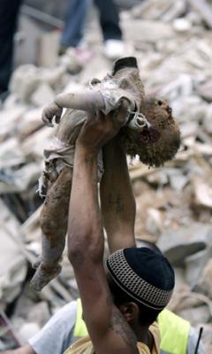 20090108181246-escuela-de-gaza-matanza-1.jpg