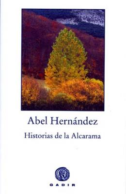 20090128135000-libro-abel.jpg