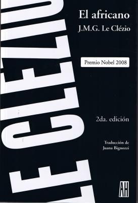 20090202194827-el-africano12009-00000.jpg