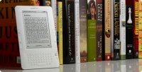 20090212183316-libro-electronico.jpg