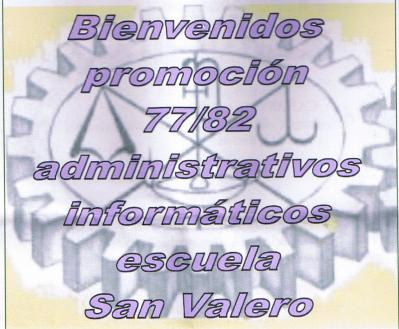 20090222201943-sanvalero.jpg
