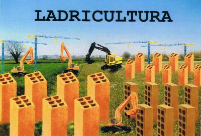 20090630112552-ladricultura.jpg