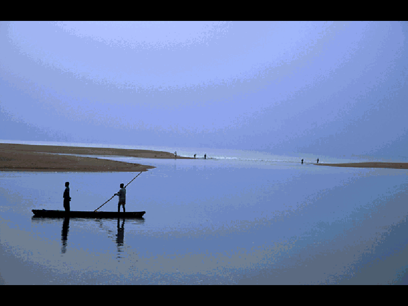 20090813174049-pesca.png