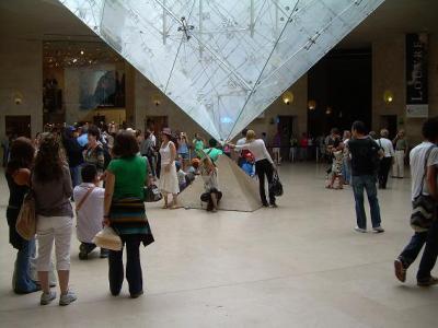 20090911184441-piramide-invertida.jpg