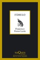 20091021221229-famulo-big.jpg