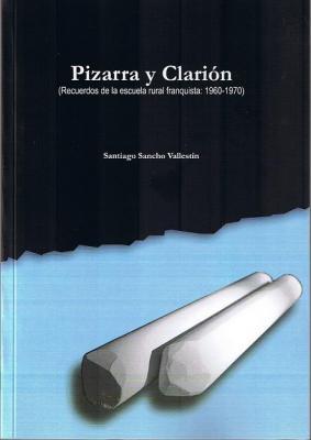 20091028152333-pizarra-y-clarion-2.jpg