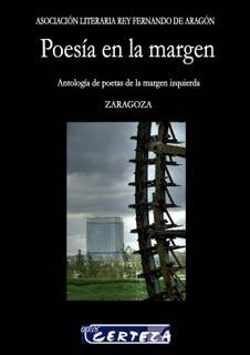 20091107132204-portada.jpg