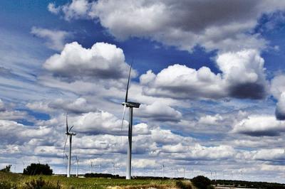 20091111181836-viento-joseanmelendo.jpg