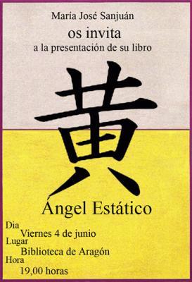 20100601104843-invitacion-copia-w.jpg