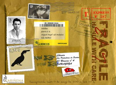 20100602222252-blog-poesia-visual.jpg