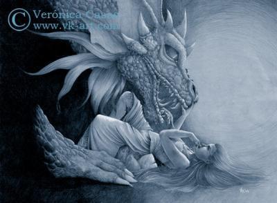 20100615113236-beso-de-dragon.jpg