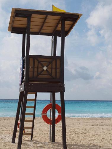 20100704133229-playa-caribe-4.jpg