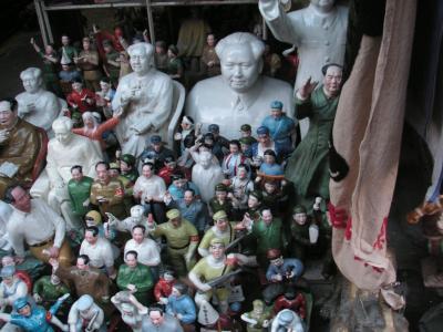 20100811172544-china-1-julio-2010-1003.jpg