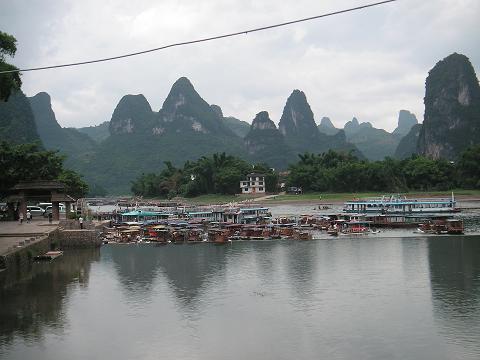 20100813130935-china-1-yanshang.jpg