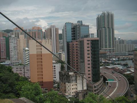 20100817183056-china-1-tres2010-524.jpg