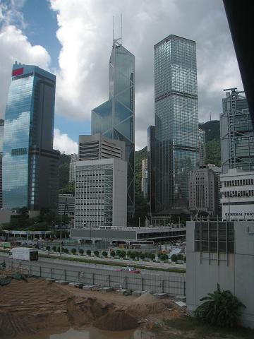20100820185632-china-1-tres-2010-427.jpg
