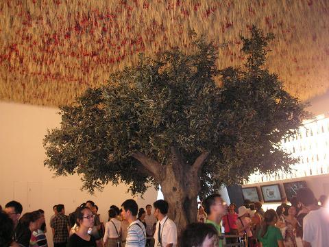 20100827211941-china-1-jtresulio-2010-145.jpg