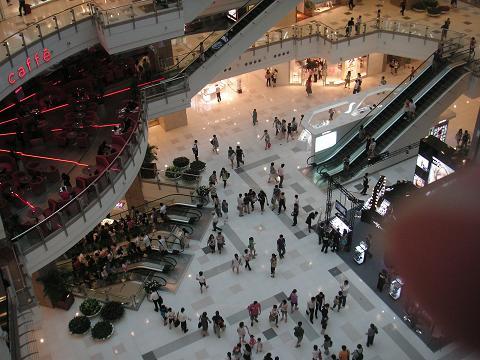 20100902135259-china-1-tres-2010-226.jpg