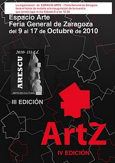 20101008215231-arte-zaragoza.jpg