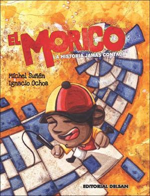 20101008220156-el-morico.jpg