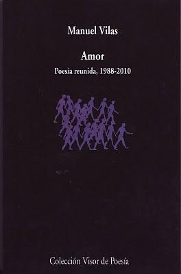 20101027235518-amor-vilas-visor.jpg