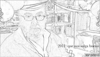 20101230165349-ramon-buenaventura.jpg