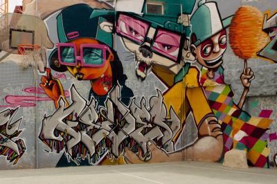 20110116205941-bruce-vela-arena-3.jpg