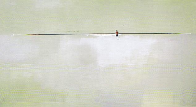 20110313200356-ccf11032011-cuatro-dos-.jpg