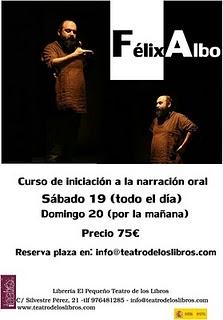 20110318111047-taller-felix-albo.jpg