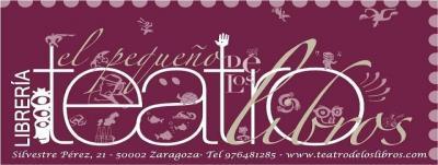20110318111428-logoaltacalidad-web.jpg