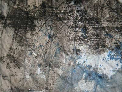 20110421193038-trash-land-art-4-tres-.jpg