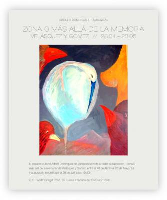 20110426095014-invitacion-news-velasquez-y-gomez.jpg