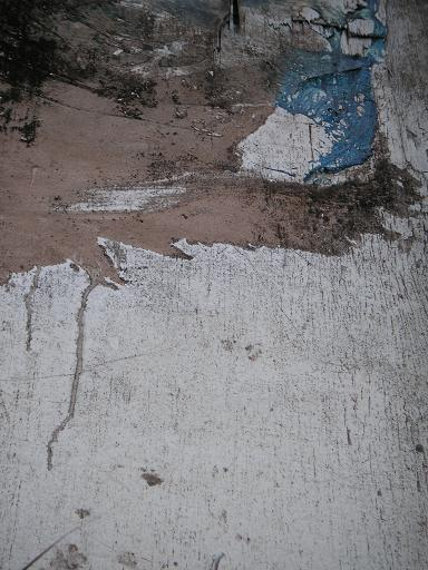 20110513095933-22-abril-2011-0608-dos-.jpg