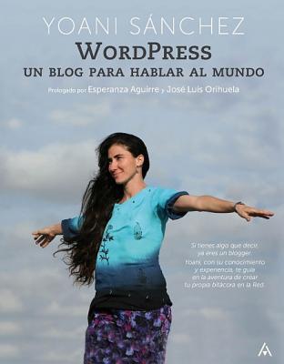 20110517121535-wordpress-blog-para-hablarle-al-mundo1.jpg