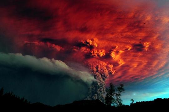 20110610123347-volcan-puyehuedos.jpg