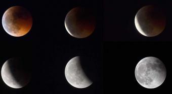 20110616124612-eclipse-lunar-valencia.jpg