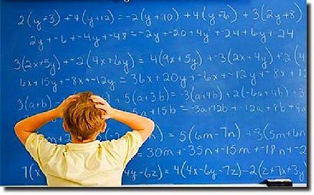 20110630195244-formula-matematica.jpg